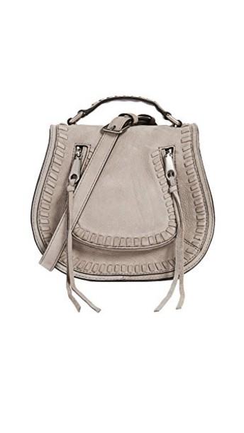 Rebecca Minkoff bag grey