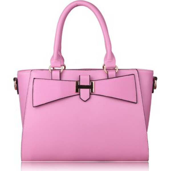 bag cany color handbag
