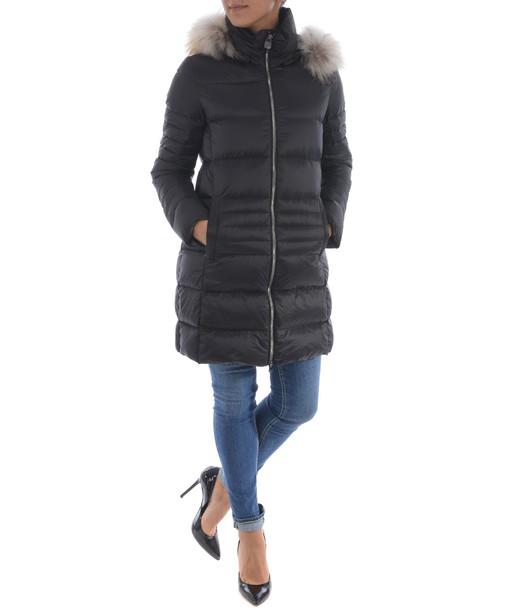 Colmar coat