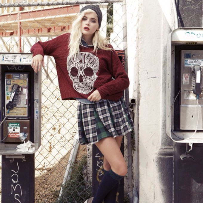Tumblr Clothes Stores Stores For Grunge Clothing
