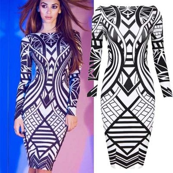 Aliexpress.com : buy free shipping 2014 new fashion hot style sleeveless white  irregular cut out dress party dresses from reliable dress up wedding dresses suppliers on anyfash