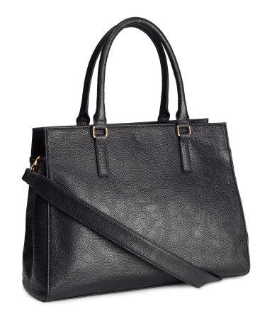 H&m handbag £14.99
