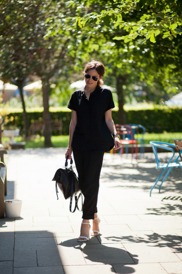 fash n chips shoes sunglasses