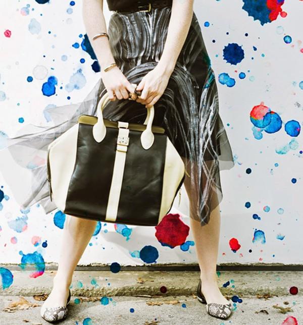 bag elegant bag stylemoi classic
