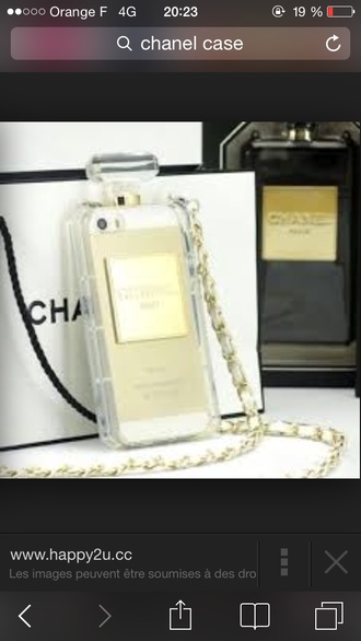 tights cases iphone5/5s\case chanel ipadiphonecase.com phone case phone classy jewel miley cyrus kim kardashian