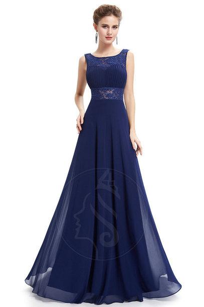 dress robe de soirée