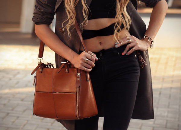 jewels ring bag swag streetstyle stylemoi bracelets necklace