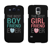 phone cover,valentine's day gifts,valentine's day gift for her,boyfriend,girlfriend,iphone case