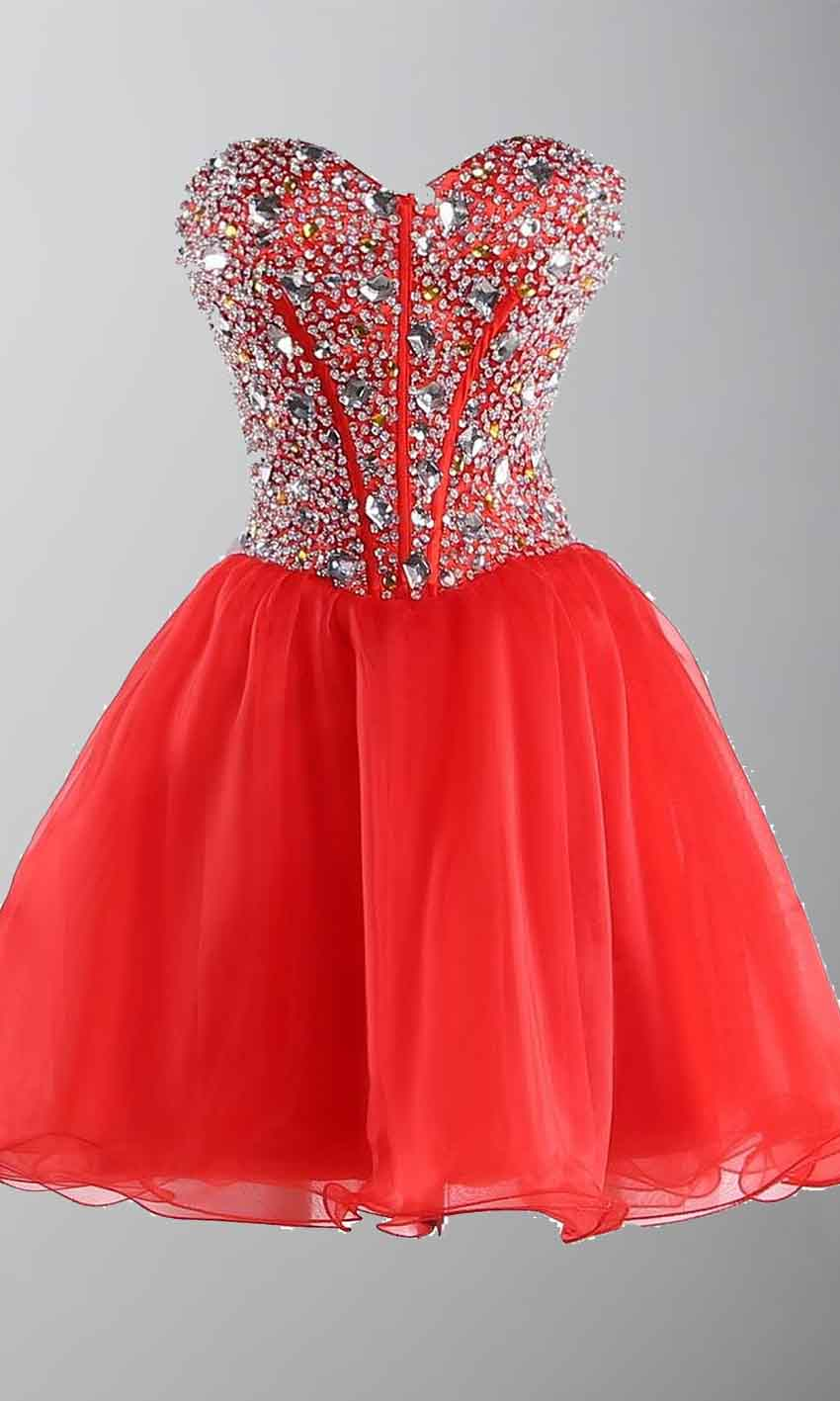 5431a81f3d Cheap Red Prom Dresses 2016 - Data Dynamic AG