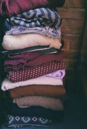 sweater,hippie,grunge,old,vintage,cool,happy,sad,so awesome,you