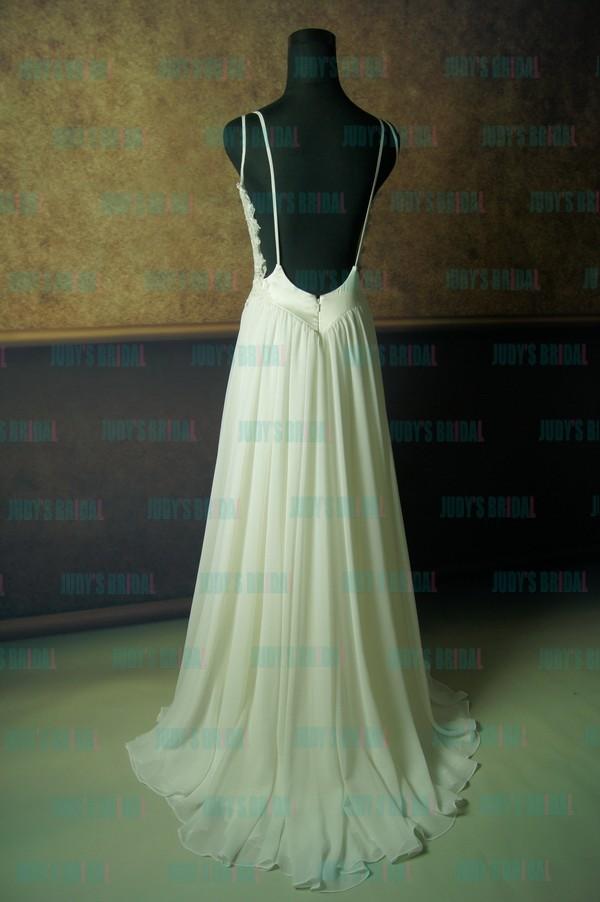 Bohemian Flowy Wedding Dresses MEMEs