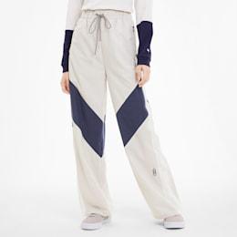 SG x PUMA Women's Track Pants | PUMA US