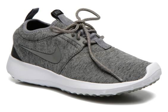 16d0d660961ff Nike Wmns Nike Juvenate Tp @Sarenza.com