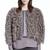 Kelsey Reversible Jacket | J Brand