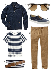 hello his,blogger,casual,menswear,mens shoes,mens accessories