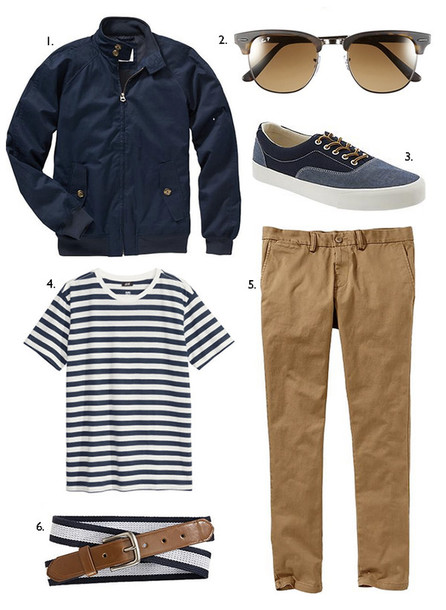 hello his blogger casual menswear mens shoes mens accessories