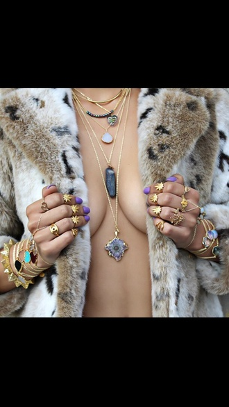 jewels brasletes
