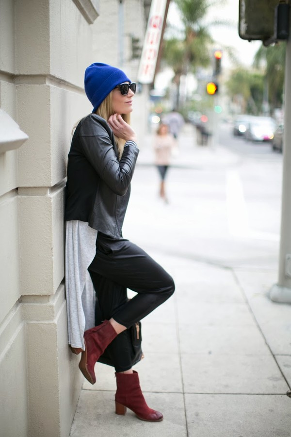 devon rachel t-shirt sweater pants jacket hat bag shoes jewels