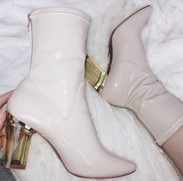 cheapest best quality choose original Shoes, 30£ at ego.co.uk - Wheretoget
