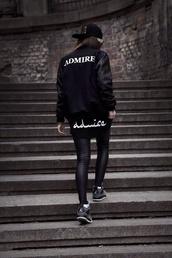 jacket,shoes,t-shirt dress,t-shirt,shirt,snapback,jeans,black,street goth