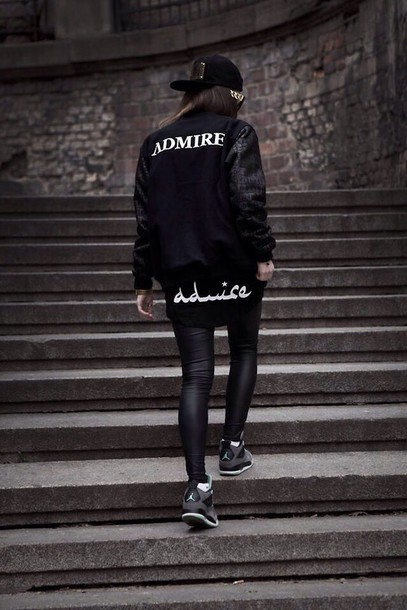 jacket shoes t-shirt dress t-shirt shirt snapback jeans black street goth