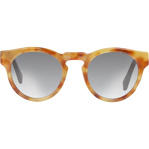 Westward leaning voyager 9 sunglasses at barneys.com