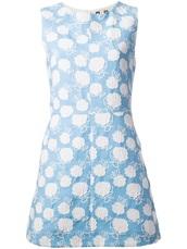 dress,MSGM