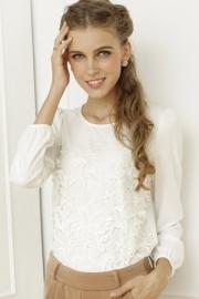 Fashion Shirts & Blouses for Women – Oasap Women\'s Apparel Store