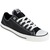 Converse Chuck Taylor All Star Pro Skate - Men's at CCS