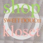 Sweetdoucee on instagram