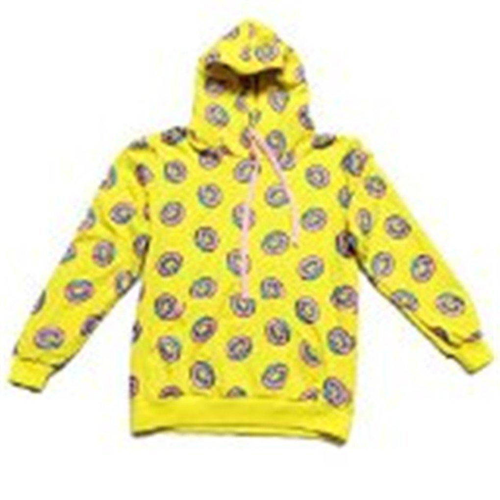 Amazon.com : ALLKPOPER GOT7 Mark Just Right MV Cap Hoodie BTS Bangtan Boys Jungkook Sweatershirt : Sports & Outdoors