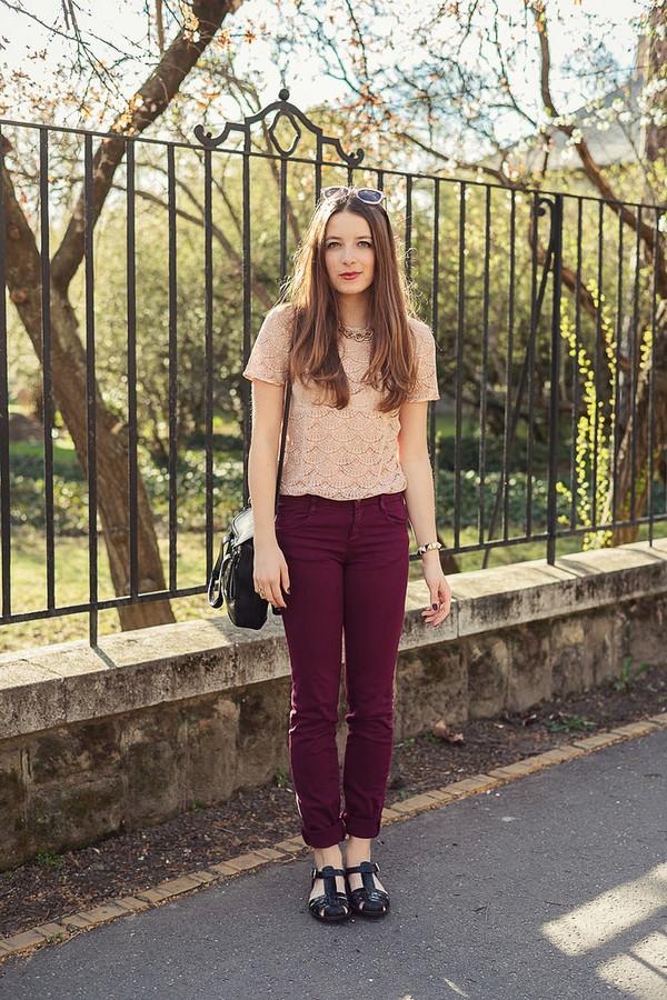 iemmafashion t-shirt jeans shoes bag jewels sunglasses