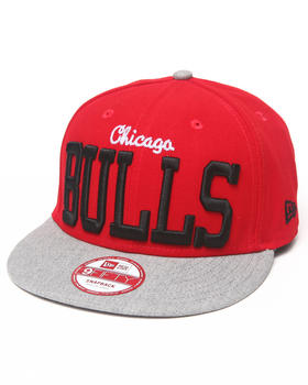 Buy Chicago Bulls NE V-Team Snapback hat Men's Hats from New Era. Find New Era fashions & more at DrJays.com
