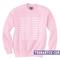 Hotline bling sweatshirt - teenamycs