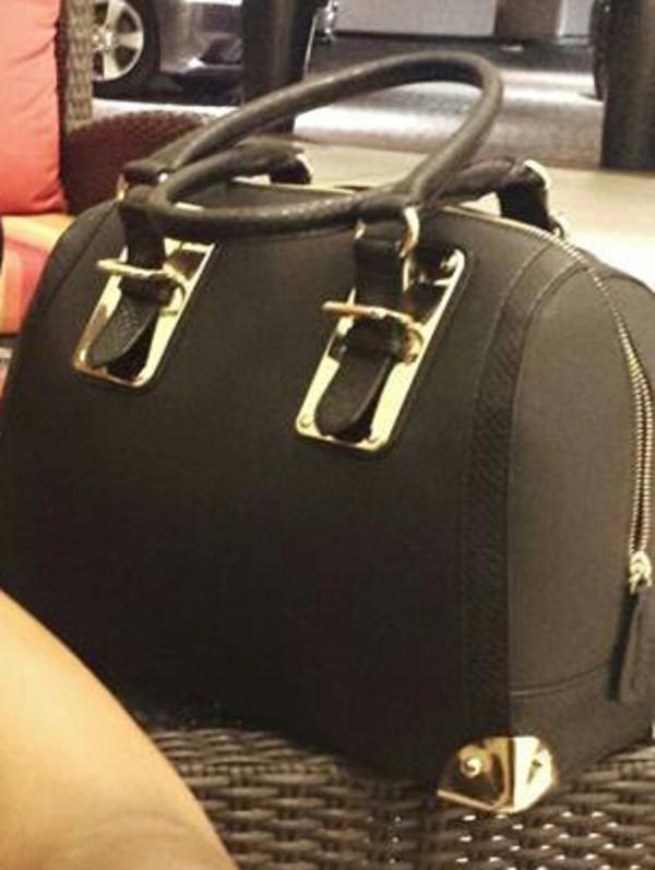 WESTERLING Satchel Bags | ALDOShoes.com