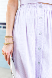 jewels,tumblr,jewelry,accessories,Accessory,gold bracelet,stacked bracelets