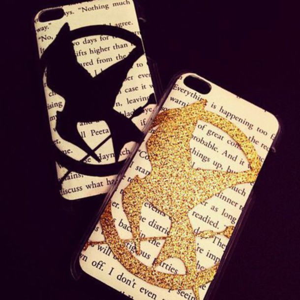 jewels iphone 5 case cover