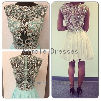 Aliexpress.com : buy long evening dress 2014 / sweetheart sequined tulle evening dress 2014 free shipping cheap party dress under $100 from reliable dress formal dress suppliers on simple fashion co.,ltd