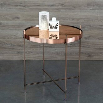 home accessory classy wishlist hipster wishlist girly wishlist home furniture copper table candle