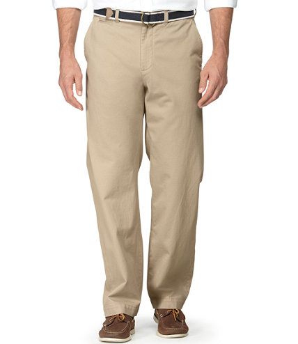Washed Chino Short: PANTS and SHORTS | Free Shipping at L.L.Bean