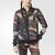adidas Cutout Track Jacket - Multicolor | adidas US