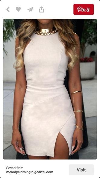 dress white dress homecoming dress homecoming short homecoming dress short dress