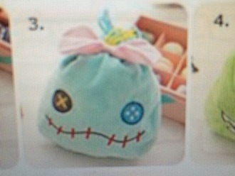 bag camera bag disney disney bag camera instax mini 8 cute storenvy kawaii adorable cute bag disney movie lelo and stitch