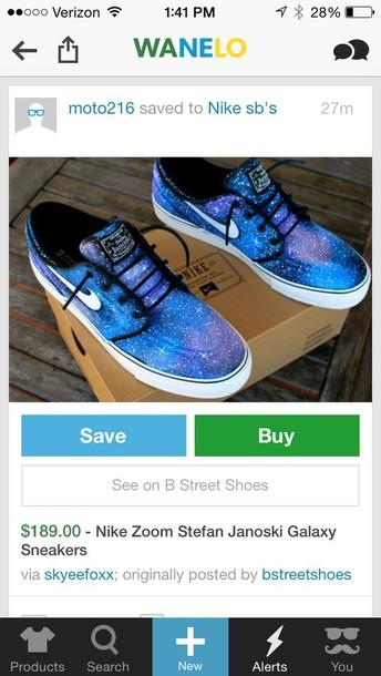 shoes galaxy shoes nike shoes swimwear bottoms tie dye tie dye swimwear cheeky tie dye