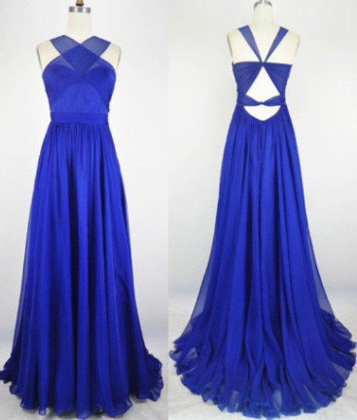 dress, vintage evening dresses, vintage evening gowns, vintage ...