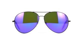 sunglasses victoria beckham