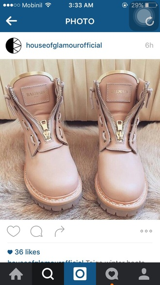 shoes boots bailman hot nude