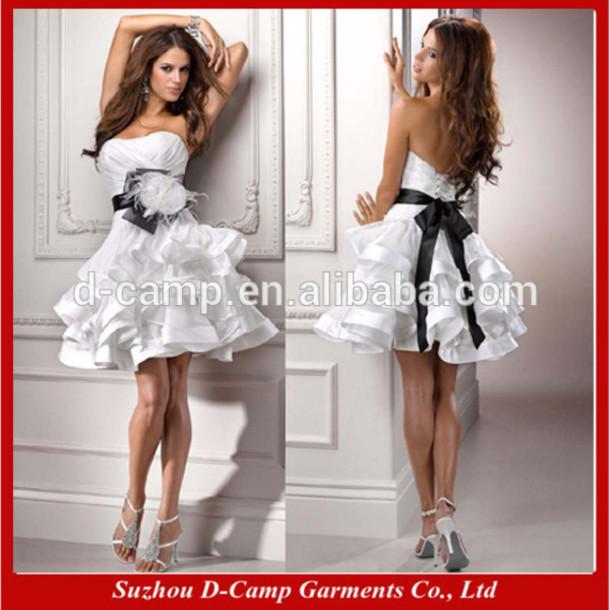 dress mini dress corset corset dress wedding dress wedding loop strapless
