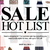 Stylistpick - Womens Fashion - Womens Clothing - Fashion Brands