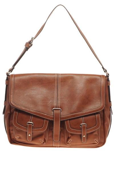 mango satchel bag